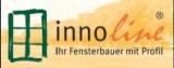 Innoline Fenster & Türen GmbH & Co. KG