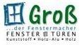 Groß GmbH