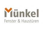 Schreinerei Münkel GmbH
